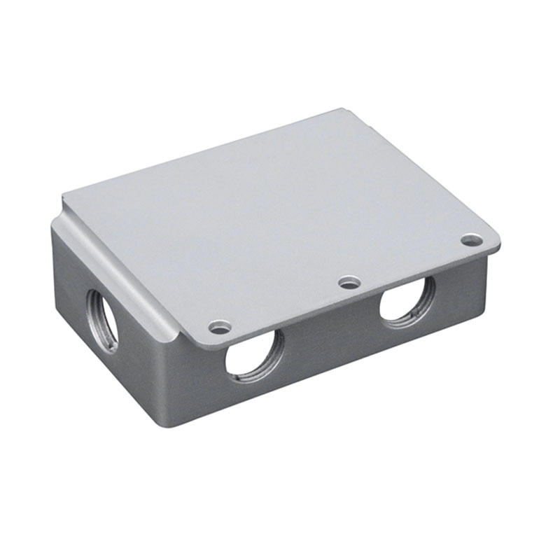 100% quality Security CCTV system accessories personalized for workshop