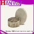 aluminum channel heat machining led Warranty Hanway