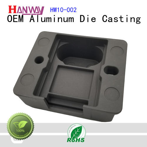 mounted hanway motorcycle parts part part for workshop