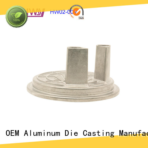 by Industrial parts and components from China for workshop Hanway