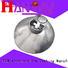 Hanway hw05006 die-casting aluminium of lighting parts part for light