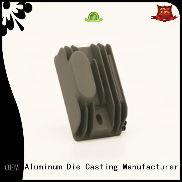 custom auto parts foundry aluminum cast aluminum furniture manufacturers services company