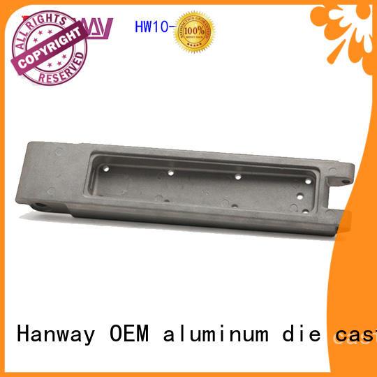 die casting automotive & motorcycle parts auto supplier for manufacturer