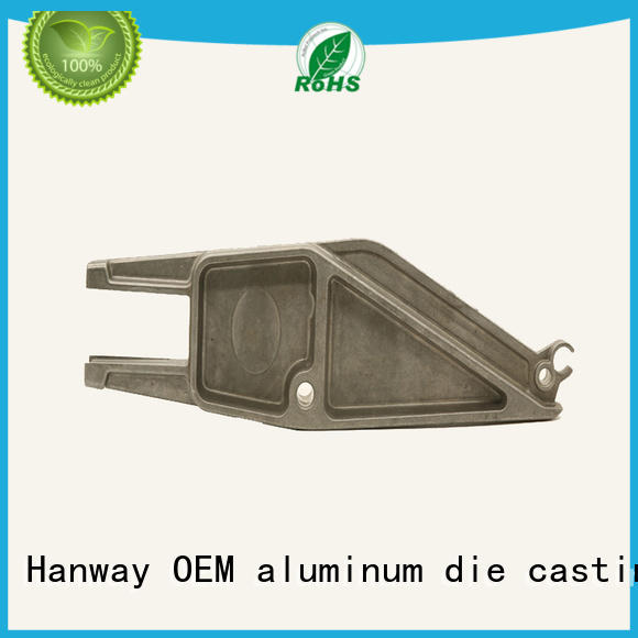 die casting buy motorcycle parts heatsink factory price for industry