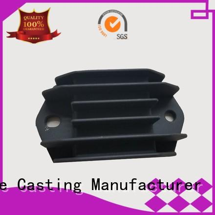 Hanway coating automotive & motorcycle parts customized for workshop