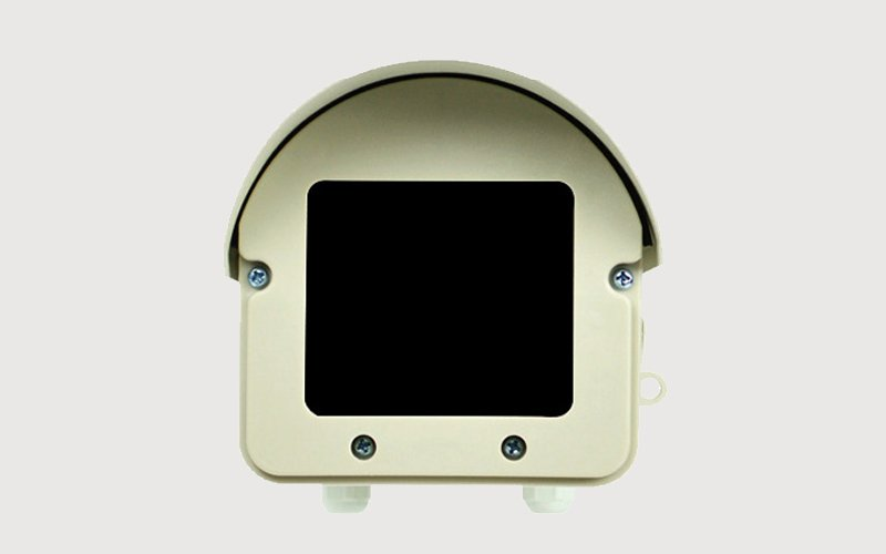 die casting home cctv systems white factory price for mining-4