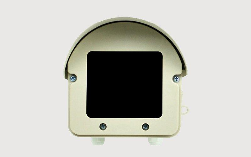 die casting home cctv systems white factory price for mining