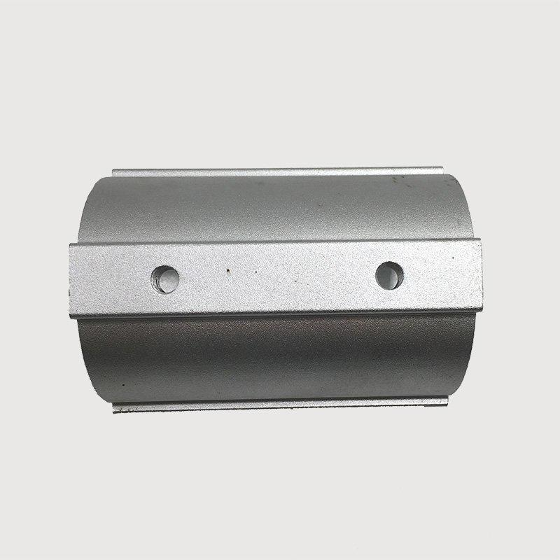 OEM led lighting aluminum die casting parts