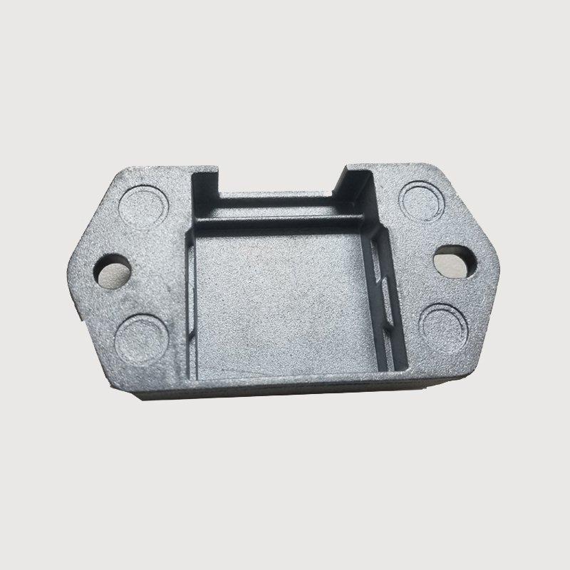 Hanway CNC aluminum die casting motorcycle regulator Motorcycle Rectifier Heatsink image11