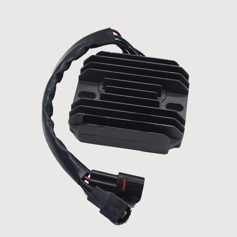 2018 hot sale aluminum heat sink cooler for motorcycle
