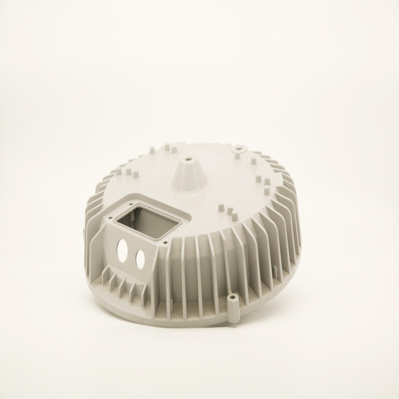 lighting led heatsink factory price for industry Hanway