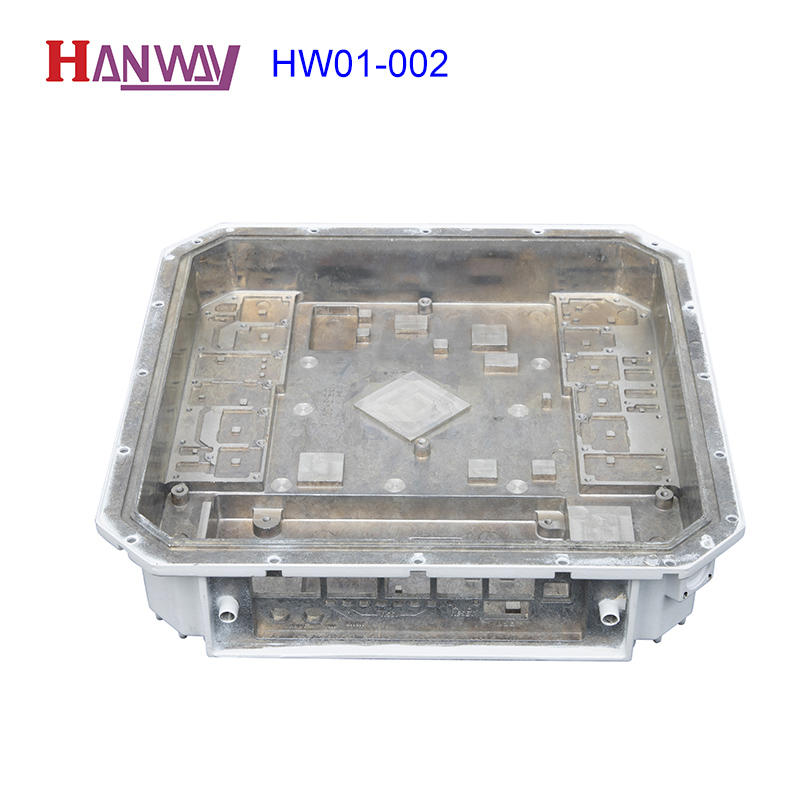 Wireless Communication  HW01-002
