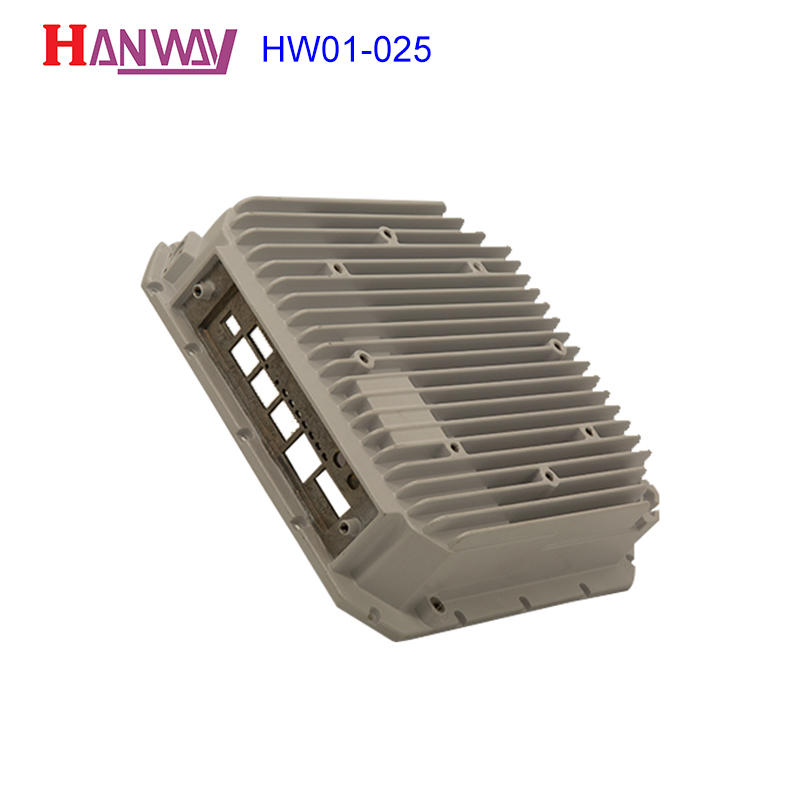 Hanway hw01006 telecom parts inquire now for workshop