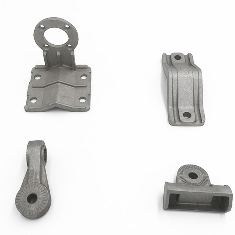 die casting wireless telecommunications parts with good price for workshop