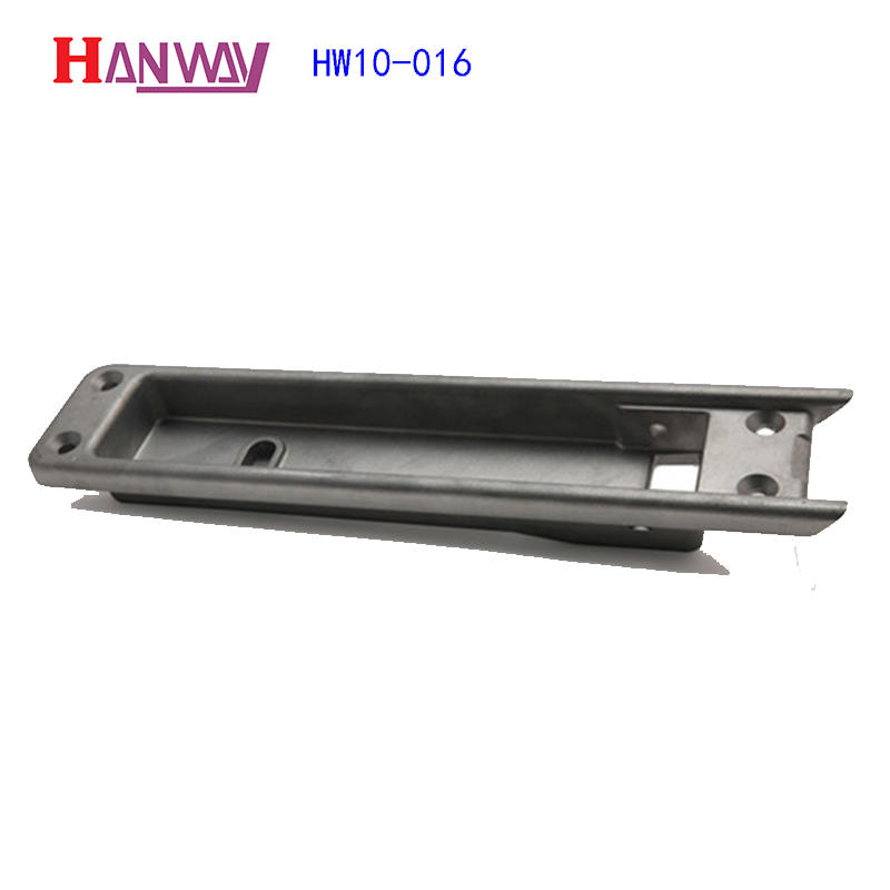 Hanway heatsink motorcycle performance parts factory price for industry