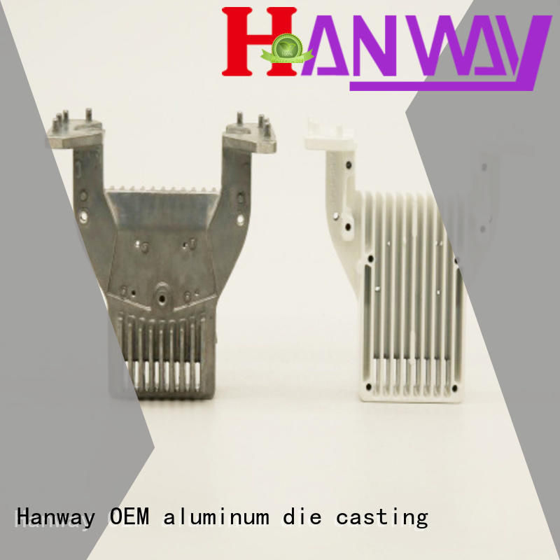 precise design for scooter Hanway