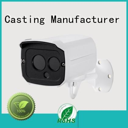 enclosure Security CCTV system accessories series for camera Hanway