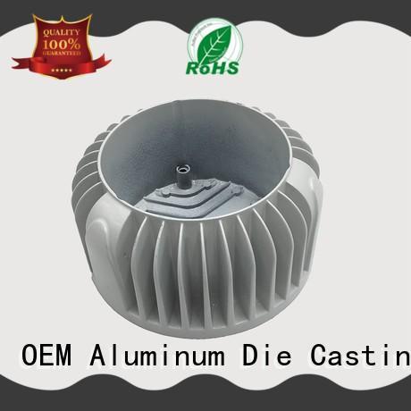 precise led cooler kit for plant
