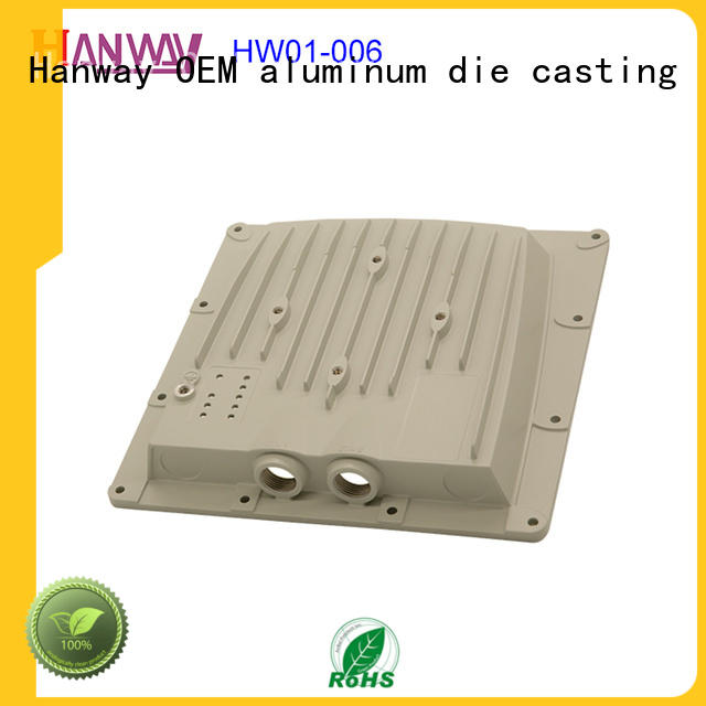 coating telecommunications parts supplies hw01002 design for workshop