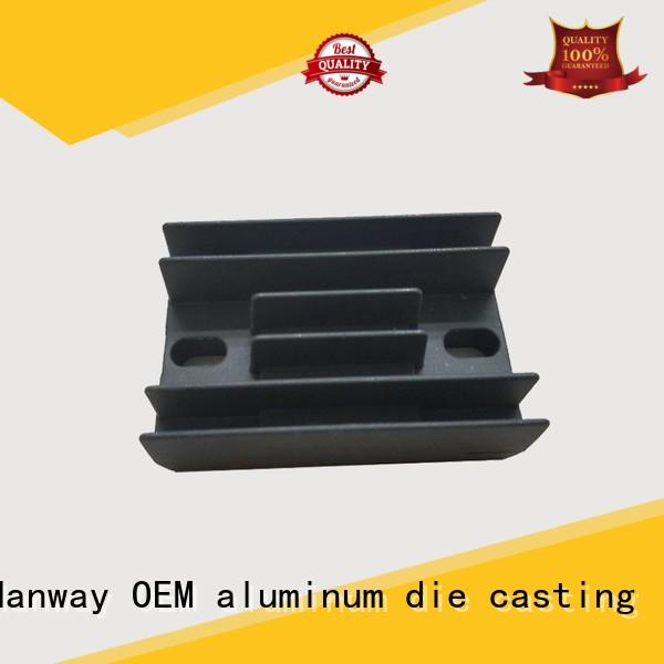 Hanway coating motorcycle parts and accessories for sale kit for antenna system