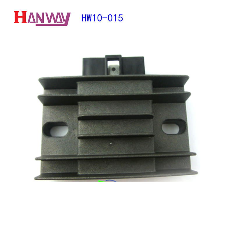 Hanway mounted automotive & motorcycle parts part for industry-3