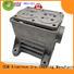 Hanway hw02015 die casting design wholesale for industry
