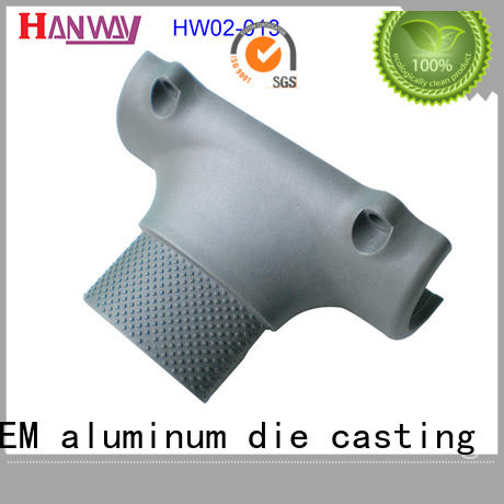 polished Industrial parts and components investment wholesale for industry
