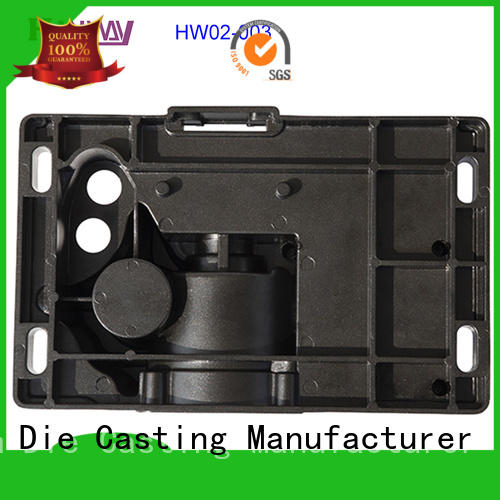forged Industrial parts and components hw02015 directly sale for workshop