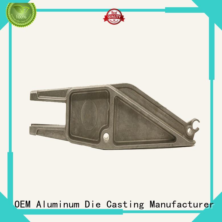 aluminum tools cnc aluminum Hanway Brand