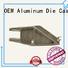 Hanway regulator automotive & motorcycle parts supplier for manufacturer