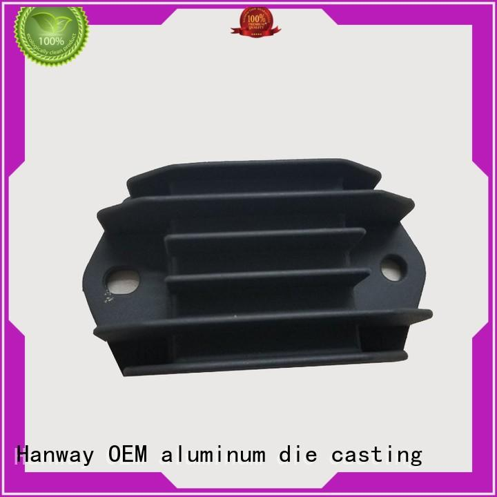 oem services automotive & motorcycle parts factory price for antenna system