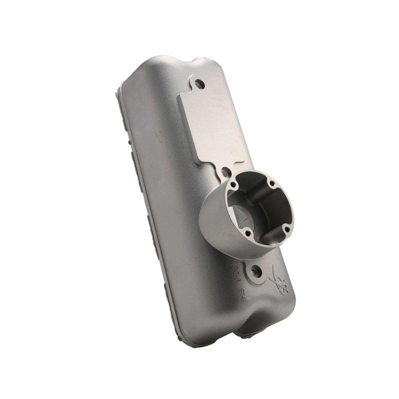 Hanway die casting moto parts supplier for antenna system-1