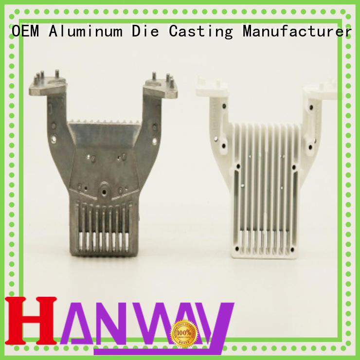 Hanway wireless new motorcycle parts part for workshop