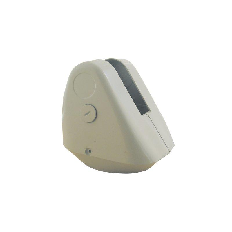 hanway Security CCTV system accessories casting for outdoor Hanway-3