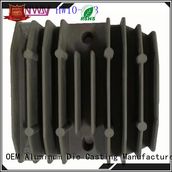 Hanway part automotive & motorcycle parts factory price for workshop
