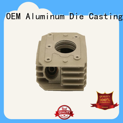 Hanway mould motorbike parts factory price for workshop