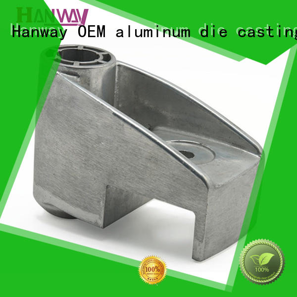 Hanway made in China wholesale for merchant
