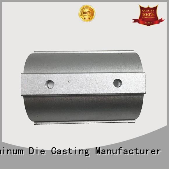 design led heatsink kit for industry Hanway