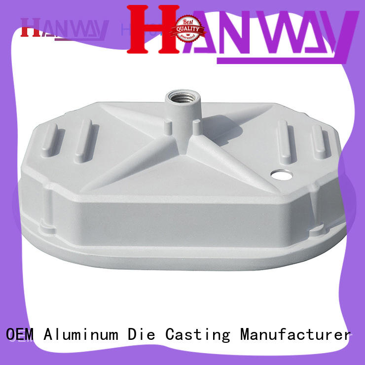 Hanway with good price for workshop