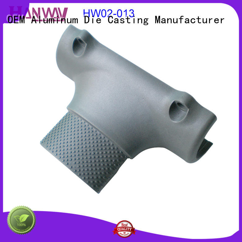 forged metal casting parts forged from China for industry