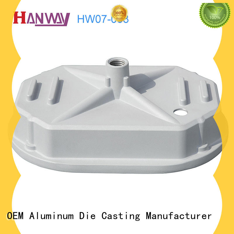 durable electrical part 100% quality design for industry
