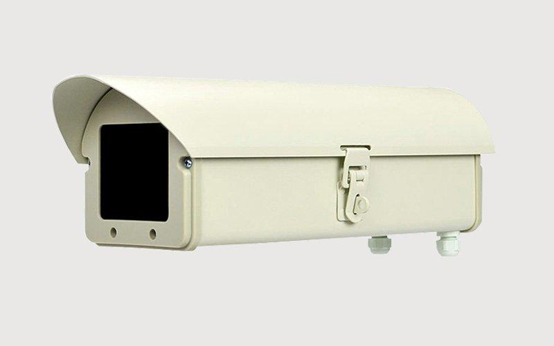 die casting home cctv systems white factory price for mining-3