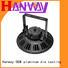 Hanway automatic custom heatsink customized for industry