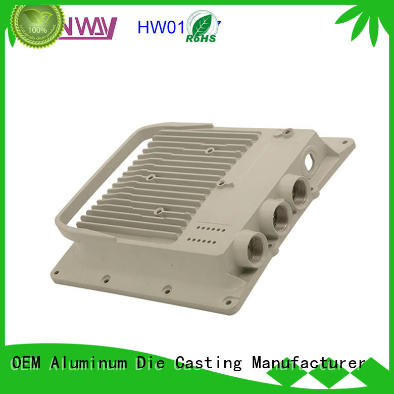 Hanway wireless wireless telecommunications parts personalized for manufacturer