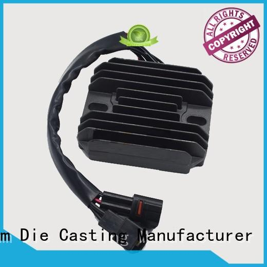 quality Automotive & Motorcycle with good price for motorcycle