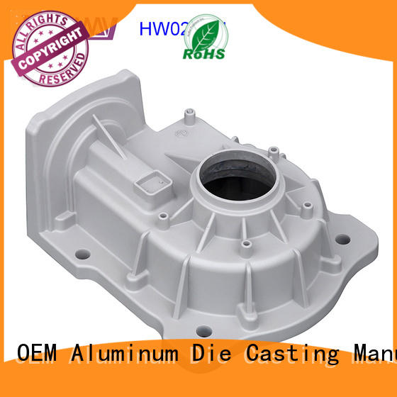 hw02005 Industrial parts and components directly sale for plant