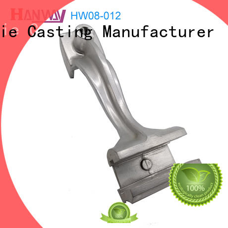 Hanway made in China medical spare parts suppliers series for merchant