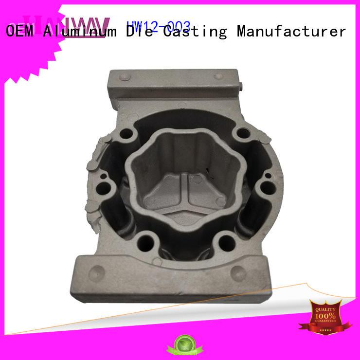 industrial valve body & flange 100% quality supplier for workshop