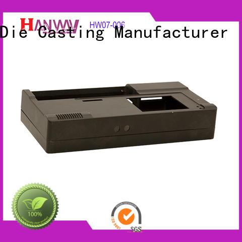 die casting electrical part top quality inquire now for industry