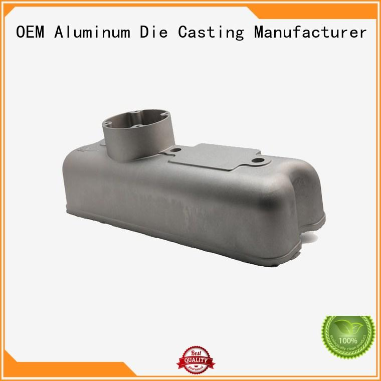 mounted automotive & motorcycle parts engine part for manufacturer